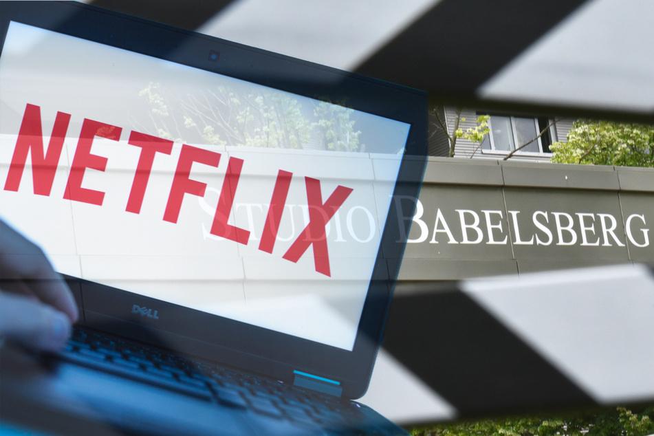 """Drehstart zu neuer deutscher Netflix-Mysteryserie """"1899""""!"""