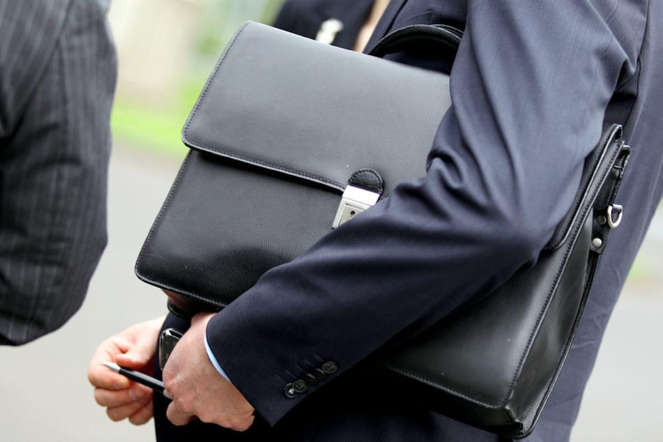 München: Prozessflut gegen Manager? Versicherungen rechnen mit weltweiter Insolvenzwelle