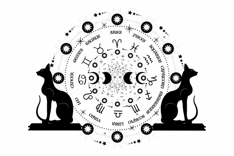 Today's horoscope: Free horoscope for Monday, October 18, 2021