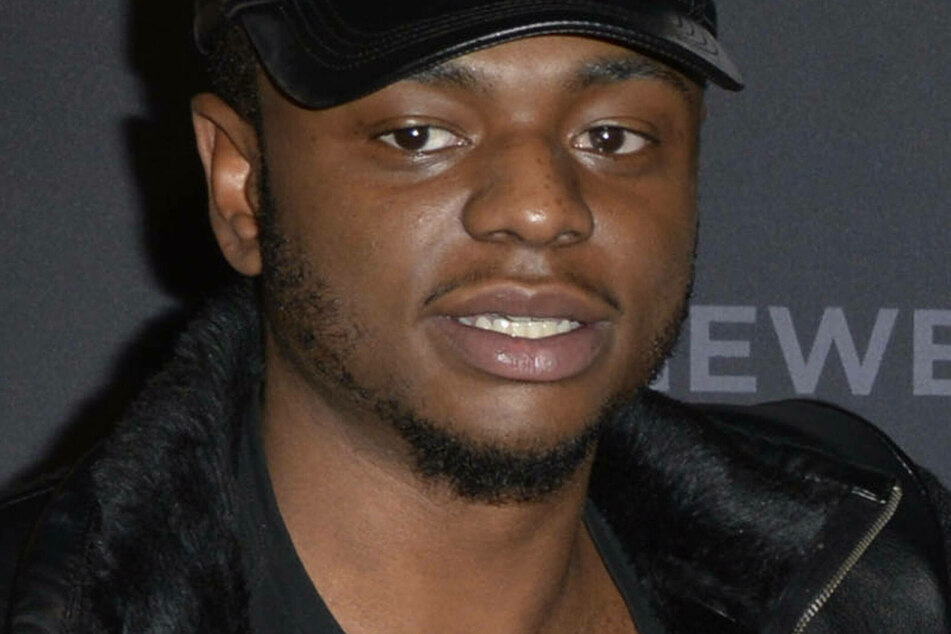 Singer Bobby Brown's son found dead at home in unexplained tragedy