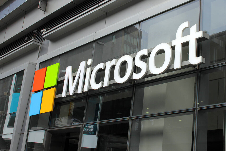 Microsoft is going passwordless after launching alternative log in options