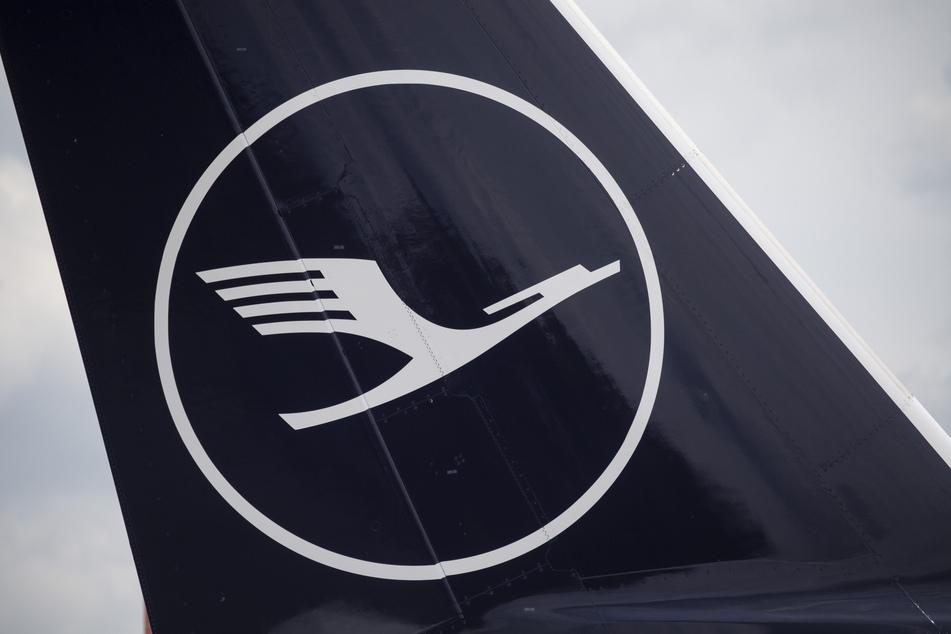 Die Lufthansa hält ihre Flugverbindungen nach Indien trotz der dramatischen Corona-Lage auf dem Subkontinent vorerst weiter aufrecht.