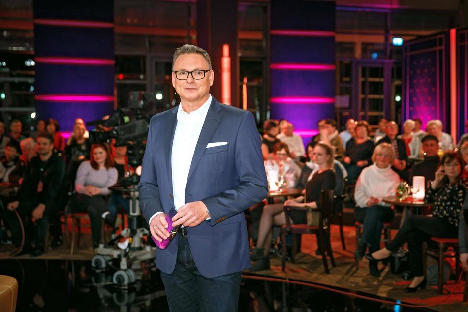 Axel Bulthaupt (54) hat zum zweiten und vorerst letzten Mal seinen Kollegen Jörg Kachelmann (61) als Moderator ersetzt.