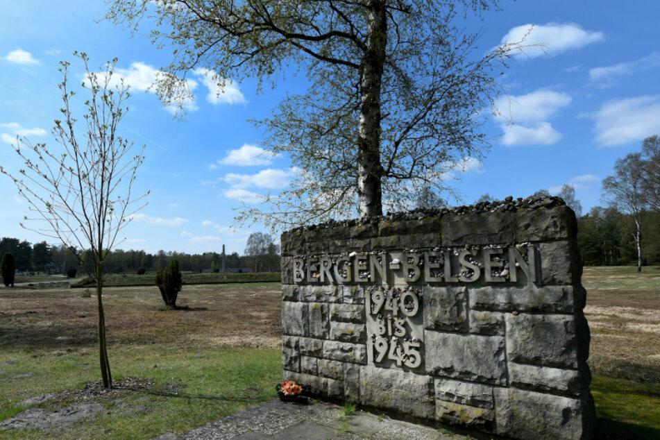 Nazi-Opfer-Verband will Tag der Befreiung als gesetzlichen Feiertag