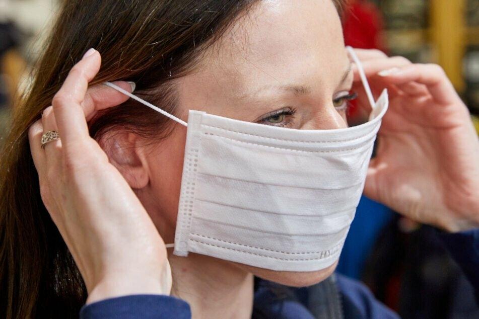 Maskenpflicht bei Sitzungen? Gemeinderäte dürfen selbst entscheiden