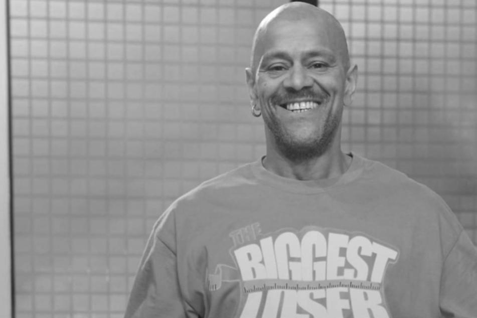 """Jack Handl nahm 2012 bei der TV-Show """"The biggest Loser"""" teil und gewann."""