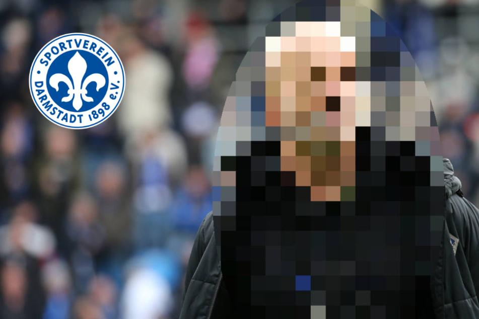 Nach Grammozis-Aus: Ist ER der neue Lilien-Trainer?