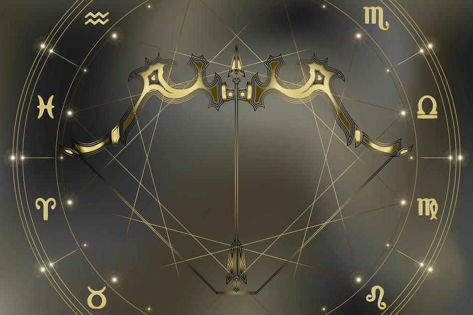 Wochenhoroskop Schütze: Deine Horoskop Woche vom 14.06. - 20.06.2021