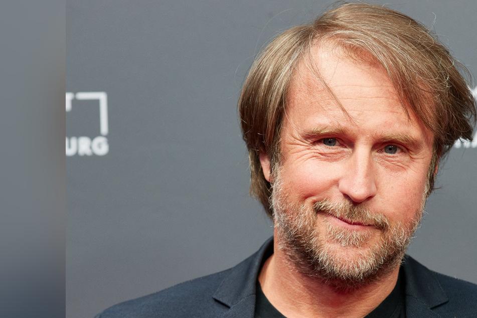 Wenn Schauspieler Bjarne Mädel Regie führt: Panik und schlaflose Nächte