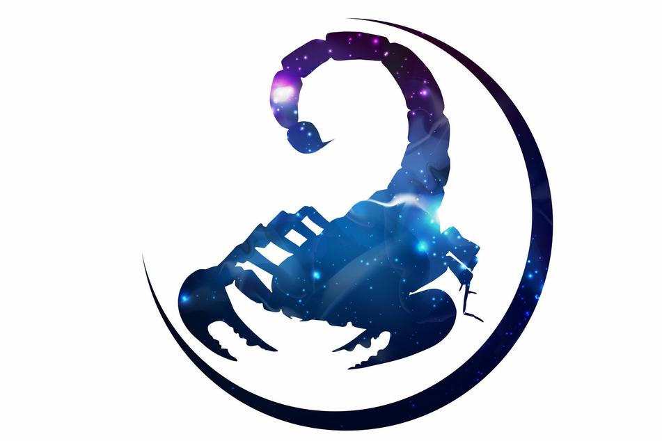 Horoskop Skorpion 2021 Liebe