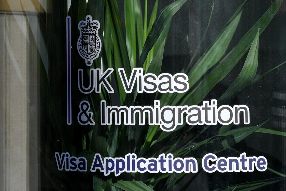 Großbritannien will EU-Bürger ohne Aufenthalts-Genehmigung rausschmeißen