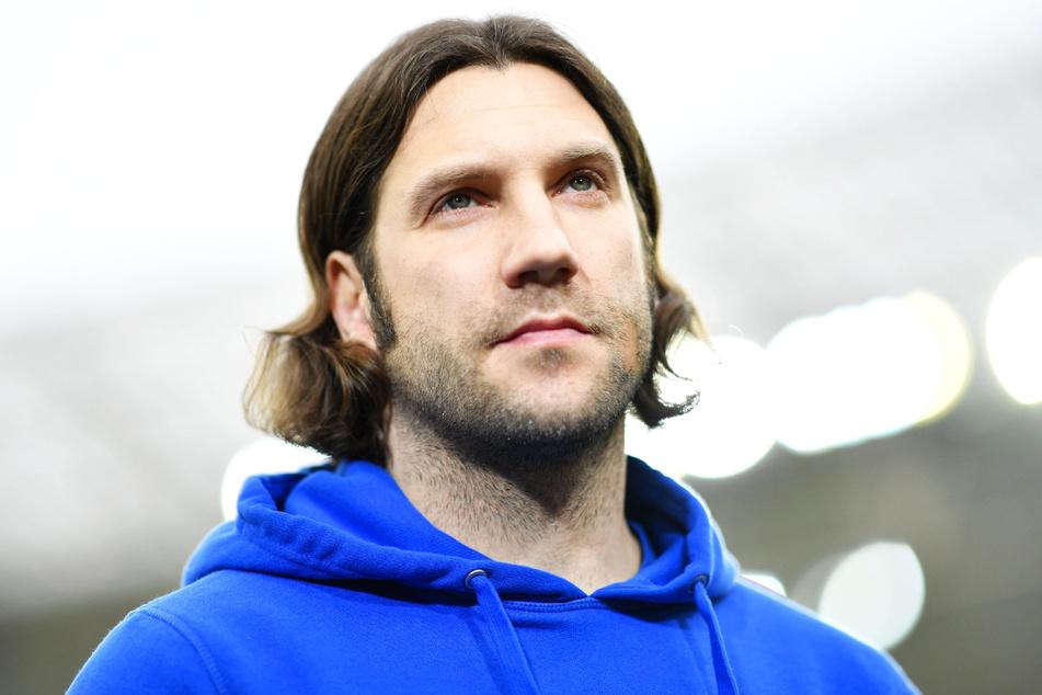 Torsten Frings (44) konnte den SV Meppen zuletzt nicht mehr stabilisieren.