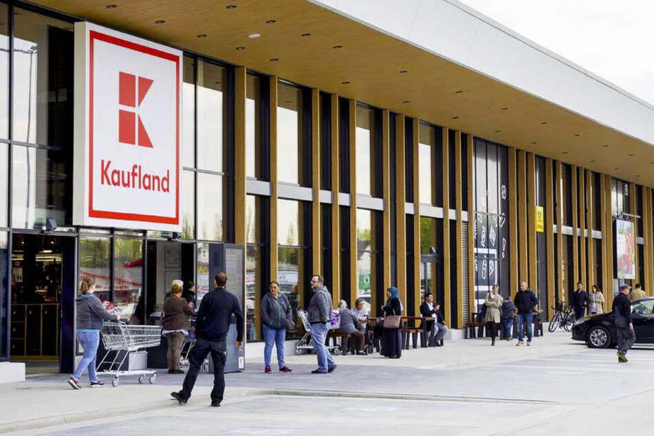 Kaufland hat am Montag (27.9.) diese Sonder-Angebote!