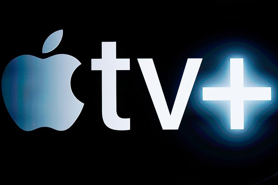 Seit November 2019 ist AppleTV+ auch in Deutschland verfügbar.
