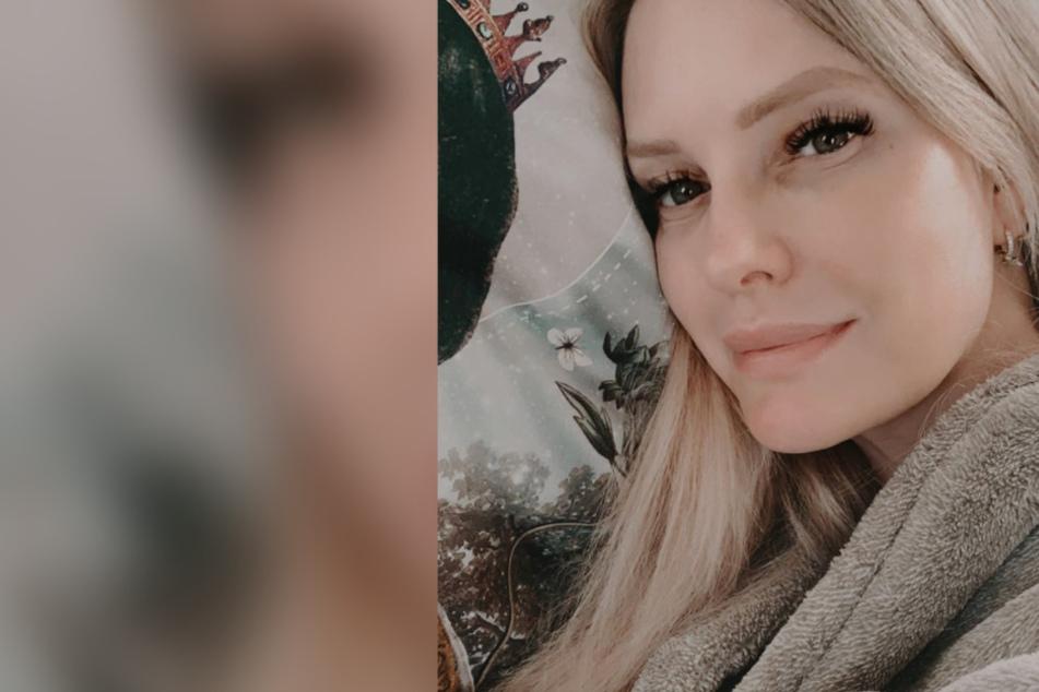 Wegen Corona-Krise: Mirja du Mont hat sehnlichen Wunsch