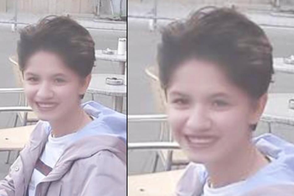 15-Jährige wird seit Mitte Januar vermisst: Wer hat Jennifer gesehen?