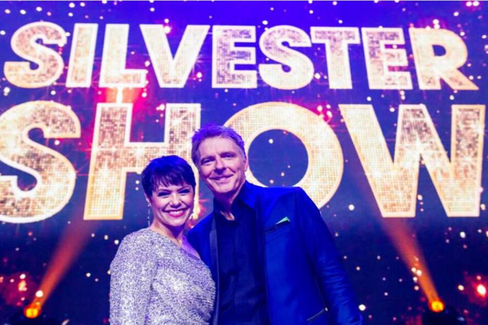Highlights aus der 2019er-Show mit mit Jörg Pilawa (55) und Francine Jordi (46) gibt's ab 00.15 Uhr im Ersten.