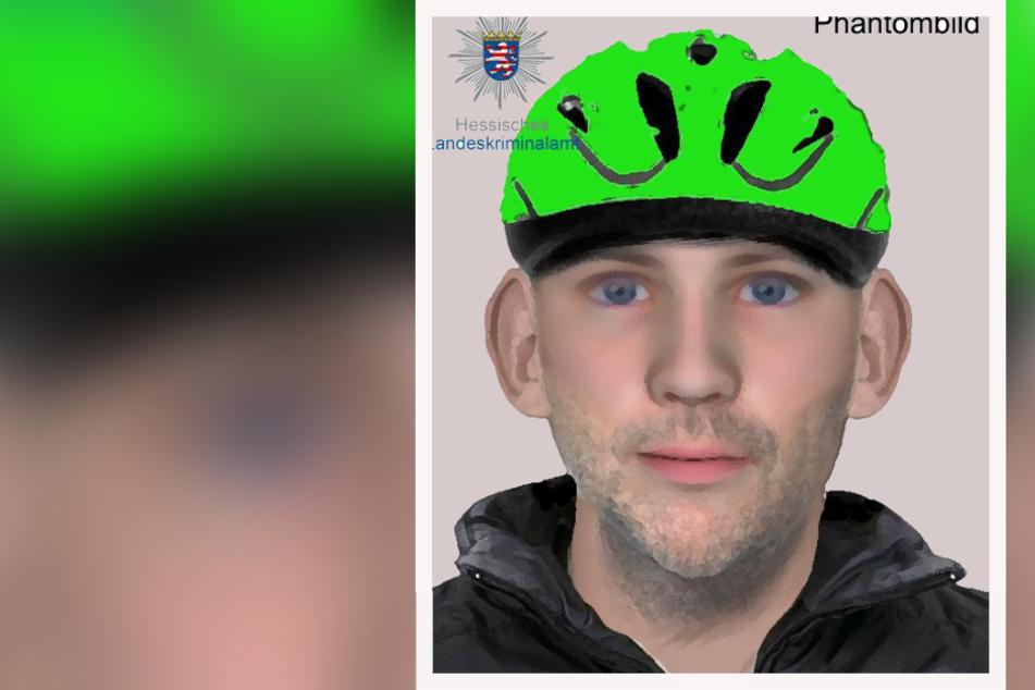 11-Jährige in Frankfurt unsittlich berührt: Wer kennt diesen Mann?