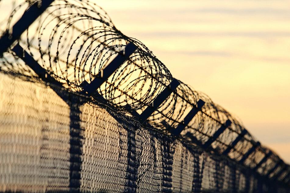 ICE to convert private Pennsylvania prison into for-profit immigrant detention center