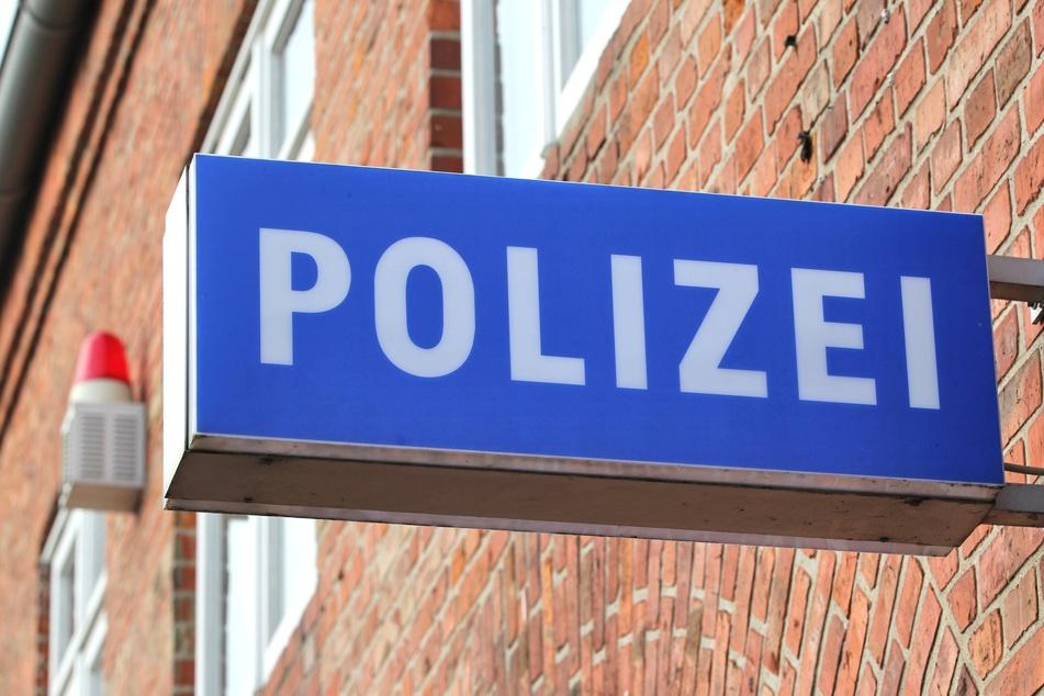Vermisste Jugendliche (15) aus Köln ist wieder da