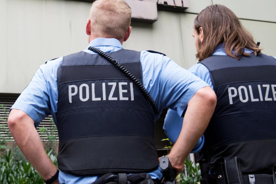 Frankfurt: Prozess gegen IS-Mitglied in Frankfurt: Deshalb fordert Anklage nur Bewährungsstrafe