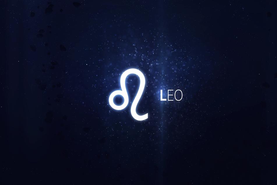 Wochenhoroskop für Löwe: Horoskop 20.07. - 26.07.2020