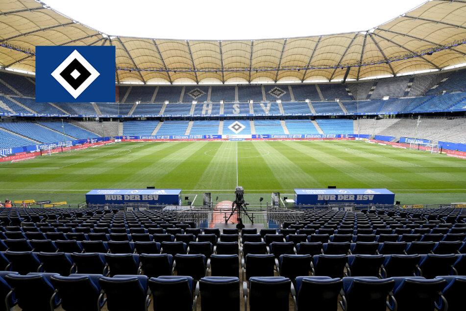 Volksparkstadion: HSV-Ultras gegen Verkauf des Namens