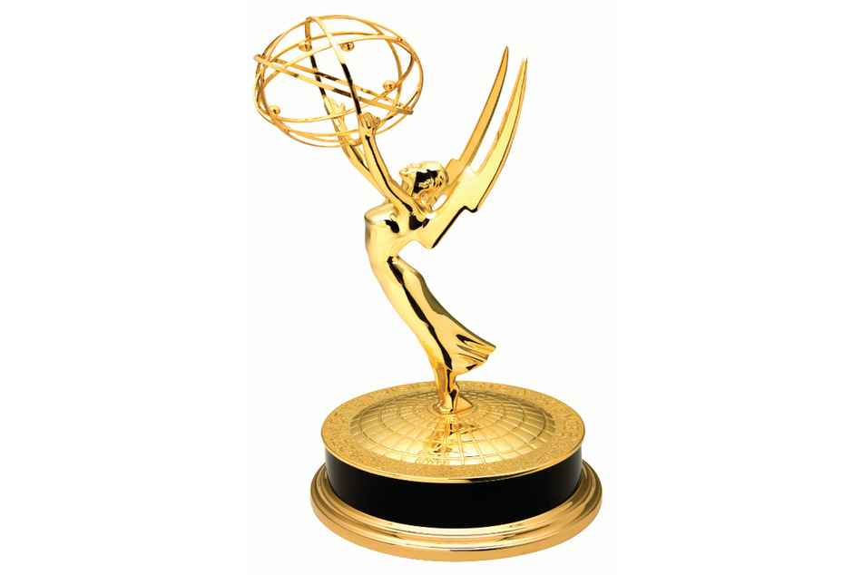 The 73rd Emmy Awards will honor the best in American prime-time television programming.