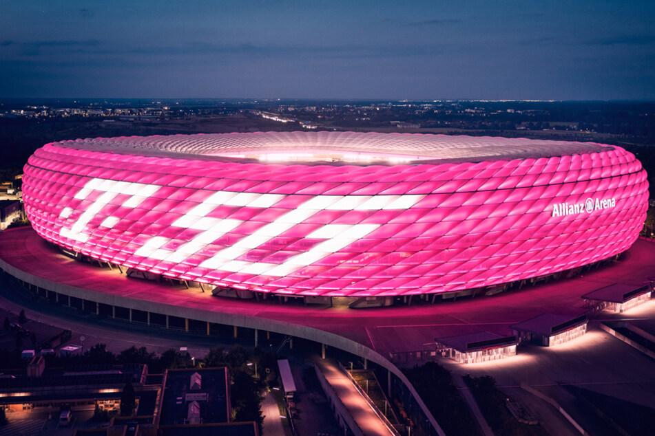 Autsch. Die Werbung für das 5G-Netz der Telekom liest sich wie der Bayern-Bezwinger TSG Hoffenheim.