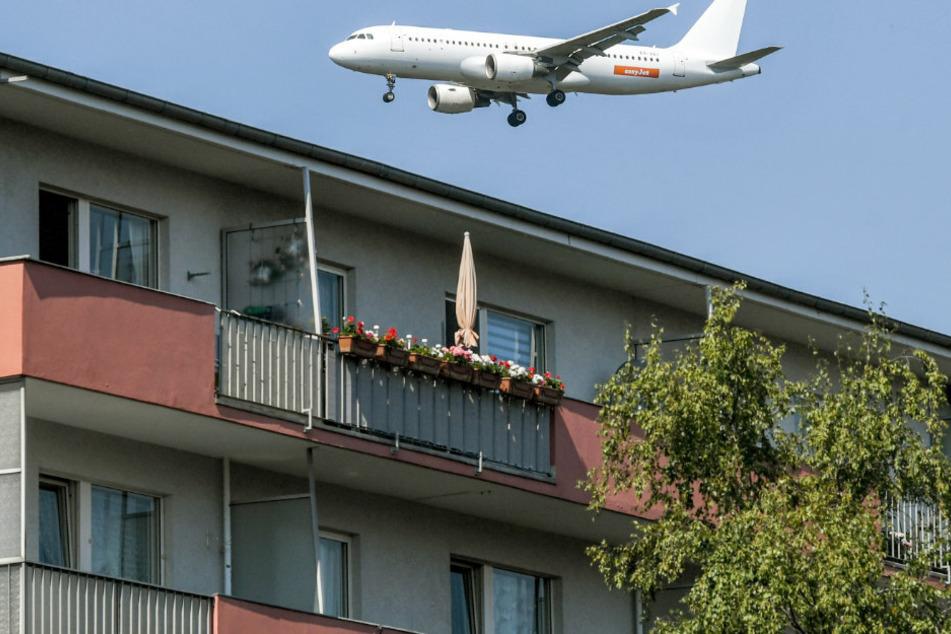 Vorzeitige Schließung wegen Corona-Krise: Flughafen-Eigentümer beraten über Tegel-Aus!