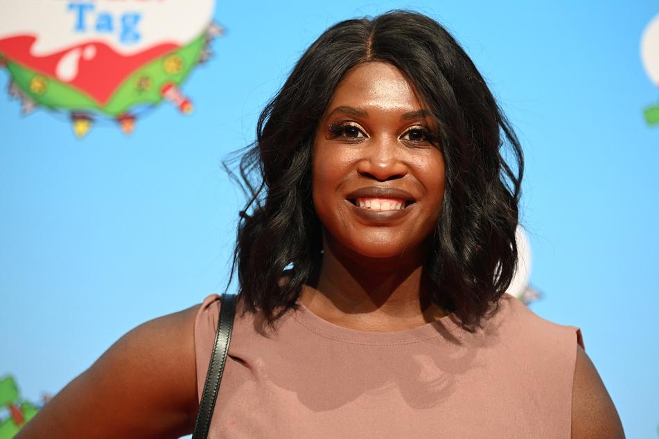 """Motsi Mabuse (39) freut sich auf die kommende Staffel von """"Let's Dance"""". Die 39-Jährige sitzt seit 2011 in der Jury der beliebten RTL-Show."""