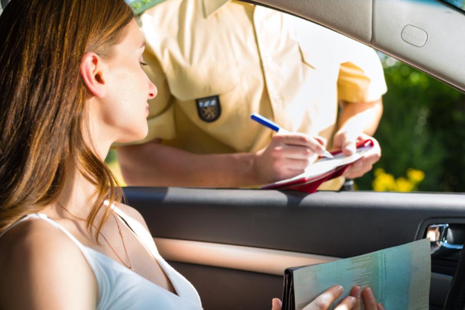Bayern setzt neue Fahrverbots-Regeln für Raserei vorerst außer Kraft