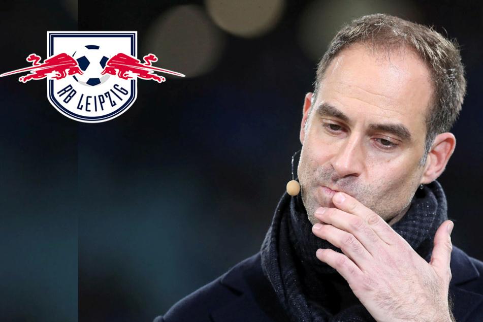 """RB Leipzig: """"Bis Mai können wir noch alle Gehälter zahlen"""""""