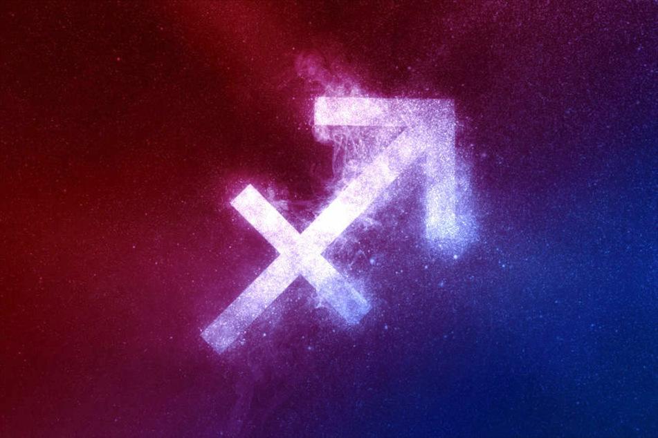 Monatshoroskop Schütze: Dein Horoskop für September 2020