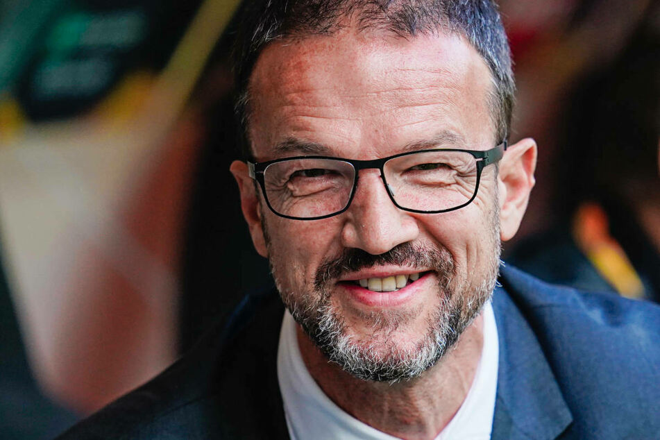 Was plant Hertha-Manager Fredi Bobic (49) noch auf dem Transfermarkt?