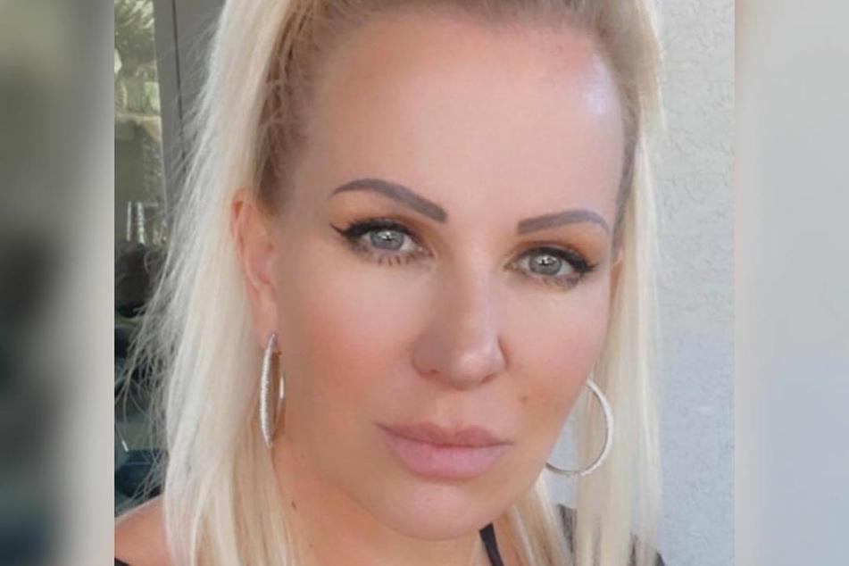 Claudia Norberg fühlt sich von ihrem Ex Michael Wendler und seiner Verlobten missverstanden.