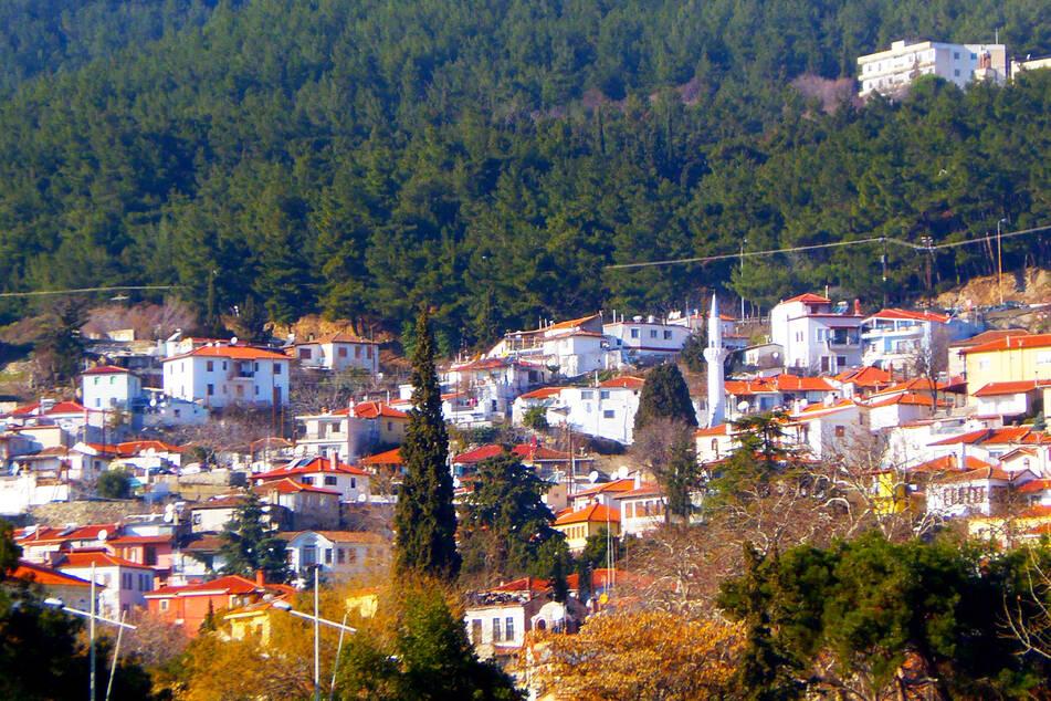Eine griechische Kleinstadt widersetzte sich den Corona-Maßnahmen. Jetzt sterben die Bewohner reihenweise (Symbolbild).