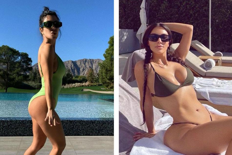 "KUWTK: The Kardashians make a pact to change their ""nasty"" ways"