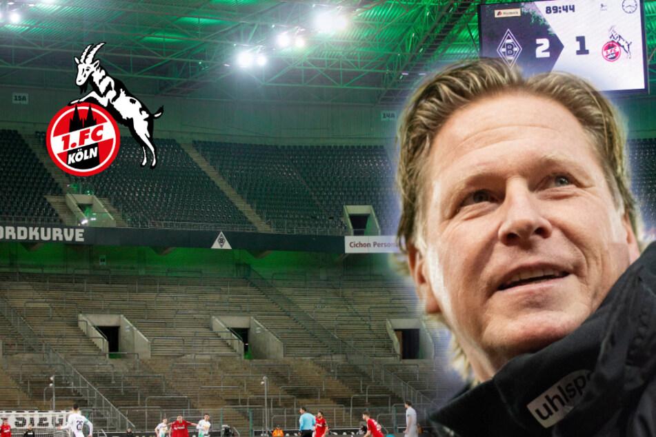 Er muss es wissen: Corona wird Bundesliga-Spiele taktisch verändern