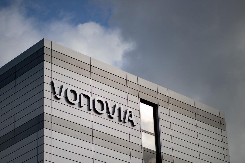 Vom Gewinnzuwachs bei Vonovia sollen auch die Aktionäre profitieren, die für 2020 eine Dividende wie geplant in Höhe von 1,69 Euro je Aktie bekommen sollen. Das wären 0,12 Euro mehr als ein Jahr zuvor.