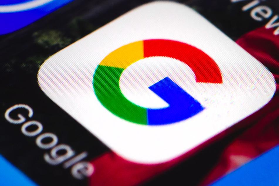 Mit diesen Google-Anfragen haben sich Kriminelle selbst überführt