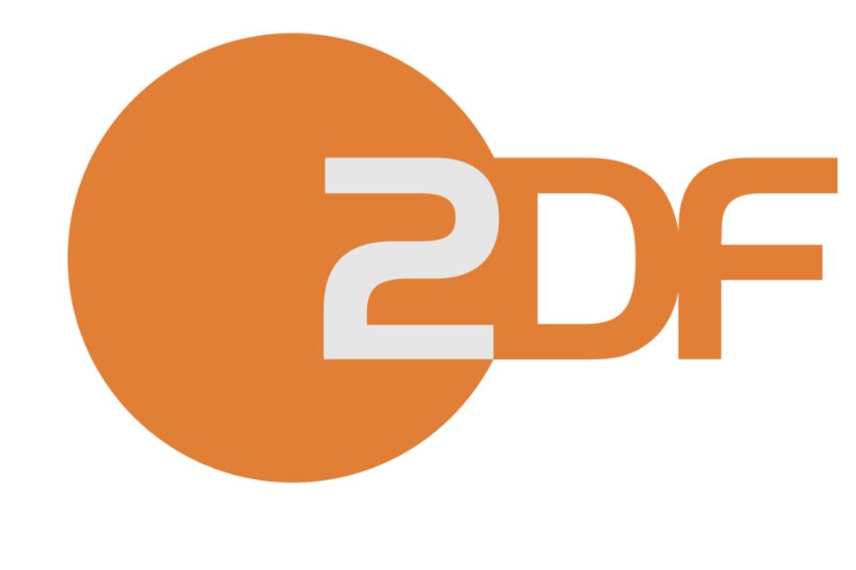 Das ZDF konnte stolz verkünden, dass der Illner-Talk der meistgesehene ist.