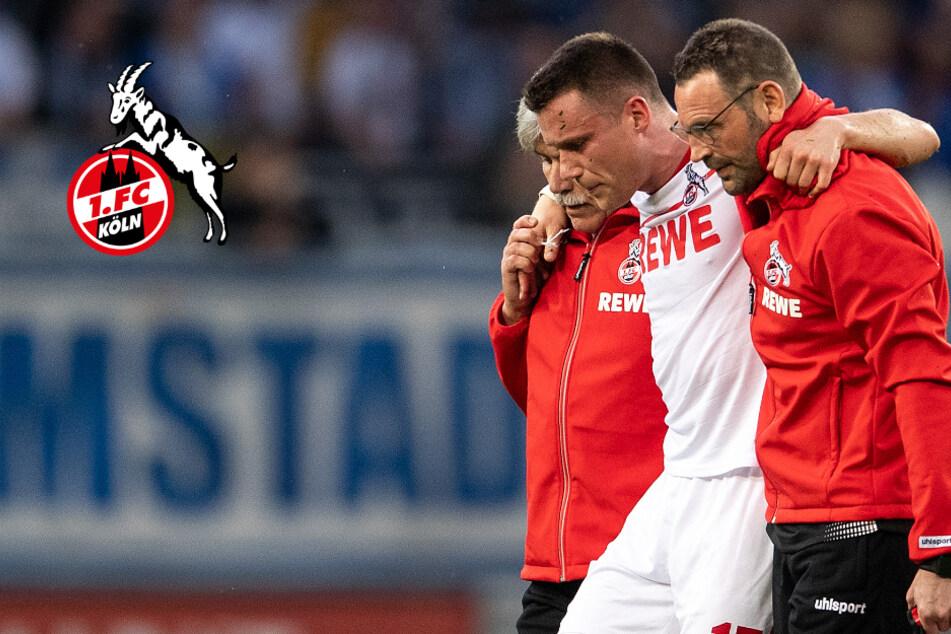 Köln-Profi Clemens will auch bei Geisterspielen kicken