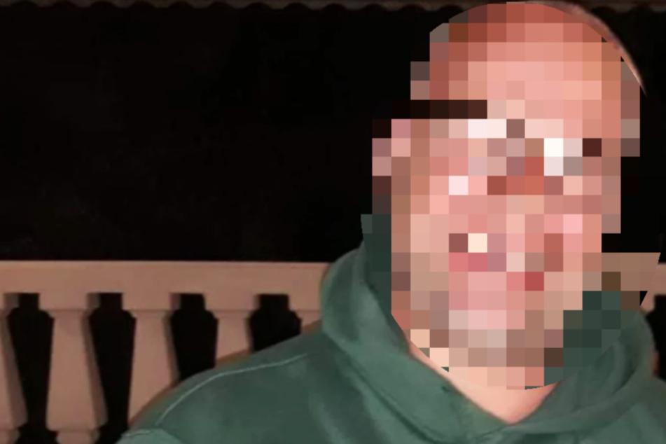 Traurige Gewissheit: Vermisster Mann tot aufgefunden