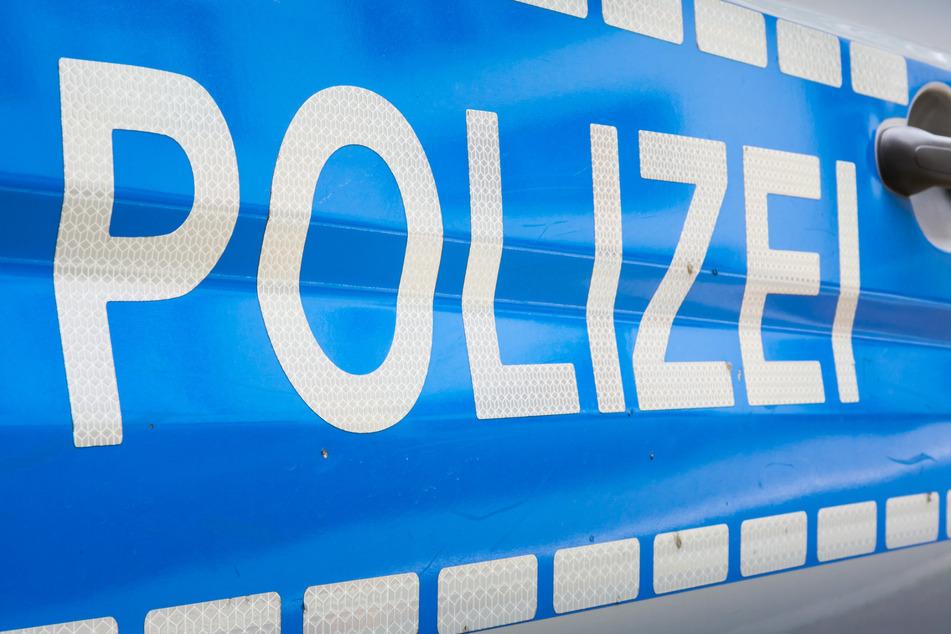 Die Polizei prüft nun, ob es sich um eine Notwehrsituation handelte. (Symbolbild)