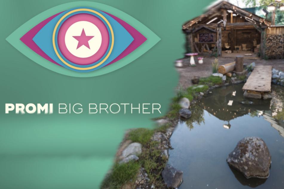 Promi Big Brother: Diese krassen Neuerungen erwarten die 16 Kandidaten!