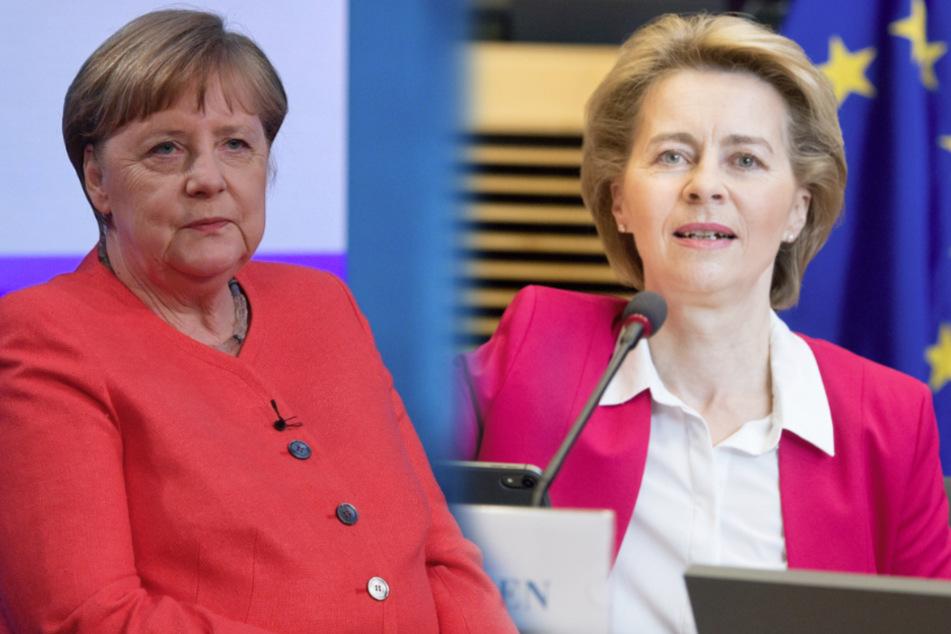 Impf-Allianz: Deutschland will 600 Millionen Euro zahlen
