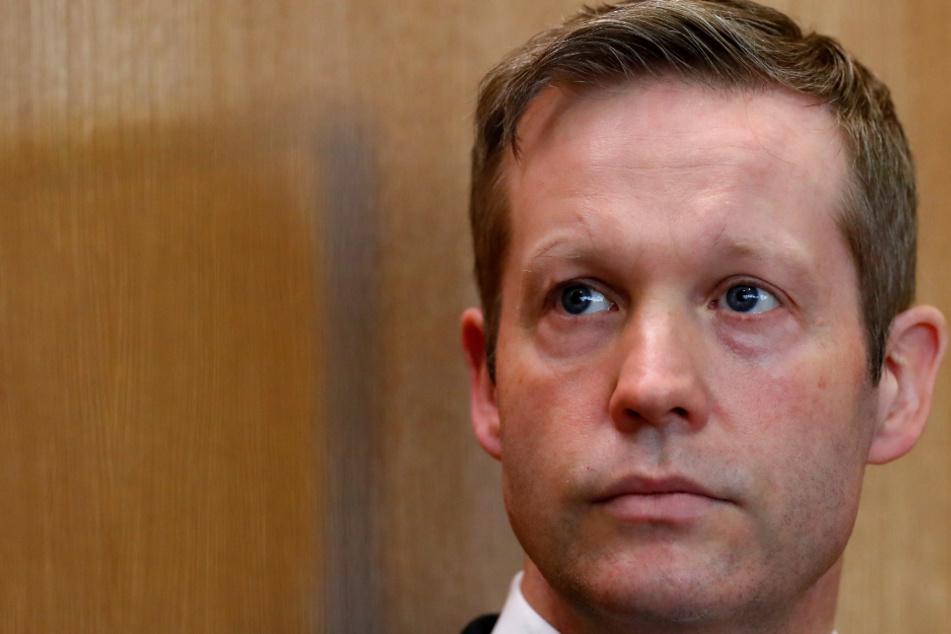 Mordfall Lübcke: Stephan E. kam bereits früher immer wieder mit Waffe zum Tatort