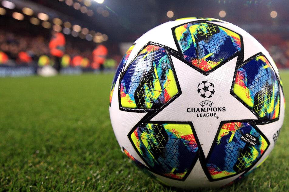 Champions-League-Finale live im Free-TV, wenn deutsches Team im Finale steht!