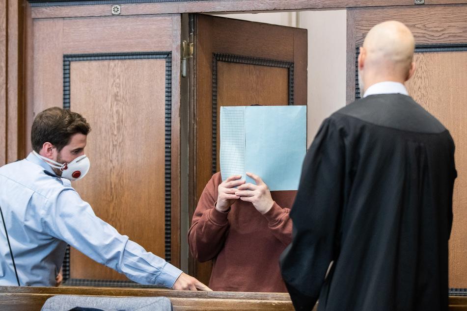 Missbrauchsfall Bergisch Gladbach: Erster Prozess beginnt